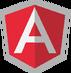 Hyr en dedikerad angularjs utvecklare