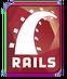 Hyr en dedikerad rubyonrails utvecklare