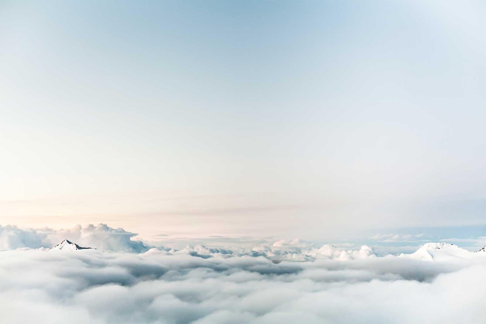 Redo att ta ditt företag till nya höjder?
